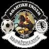 https://cdn.1xstavka.ru/genfiles/logo_teams/151693.png