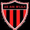 АС Айн Млила