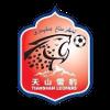 Синьцзян Тяньшань