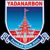 Яданарбон