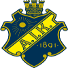 https://cdn.1xstavka.ru/genfiles/logo_teams/152947.png