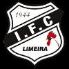 Индепенденте Лимейра