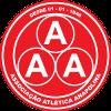 https://cdn.1xstavka.ru/genfiles/logo_teams/153011.png