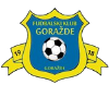 https://cdn.1xstavka.ru/genfiles/logo_teams/153255.png
