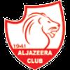 Аль-Джазира Хасакан