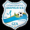 Гремио Анаполис