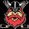https://cdn.1xstavka.ru/genfiles/logo_teams/153473.png