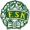 https://cdn.1xstavka.ru/genfiles/logo_teams/153503.png