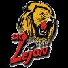https://cdn.1xstavka.ru/genfiles/logo_teams/153521.png