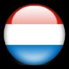Люксембург (20)