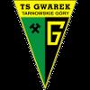 Гварек