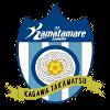 Каматамаре Сануки