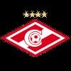 https://cdn.1xstavka.ru/genfiles/logo_teams/15637.png