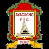 Аякучо