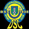 Дойчландсберг
