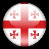 Грузия (жен)