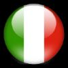 Италия (4х4)