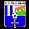 СД Валлобин