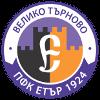 https://cdn.1xstavka.ru/genfiles/logo_teams/160043.png