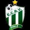 https://cdn.1xstavka.ru/genfiles/logo_teams/160171.png