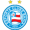 https://cdn.1xstavka.ru/genfiles/logo_teams/160519.png