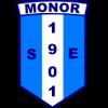 Монори
