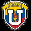 Универсидад Сентраль де Венесуэла