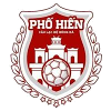 https://cdn.1xstavka.ru/genfiles/logo_teams/1607113.png