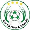 Ачуапа