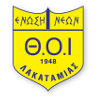 https://cdn.1xstavka.ru/genfiles/logo_teams/161283.png