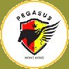 Пегасус