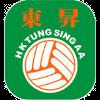 Тунг-Синг