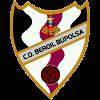 https://cdn.1xstavka.ru/genfiles/logo_teams/164185.png