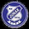 НК Джунак