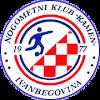 https://cdn.1xstavka.ru/genfiles/logo_teams/164613.png