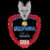 https://cdn.1xstavka.ru/genfiles/logo_teams/1658165.png