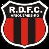 Реал Арикемис