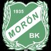 Морон (жен)
