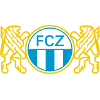 https://cdn.1xstavka.ru/genfiles/logo_teams/169295.png