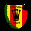 Корона II