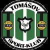СК Томасов