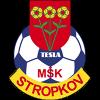 https://cdn.1xstavka.ru/genfiles/logo_teams/171627.png