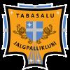 https://cdn.1xstavka.ru/genfiles/logo_teams/171799.png