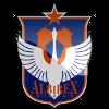 https://cdn.1xstavka.ru/genfiles/logo_teams/172567.png