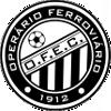 Операрио Ферровьярио