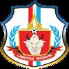 https://cdn.1xstavka.ru/genfiles/logo_teams/174283.png