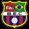Барселона Рио-де-Жанейро