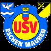 Эшен-Маурен