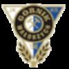 https://cdn.1xstavka.ru/genfiles/logo_teams/175765.png