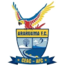https://cdn.1xstavka.ru/genfiles/logo_teams/1760619.png